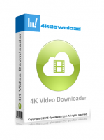 giveaway-4k-video-downloader-3-6-for-win-and-mac-free