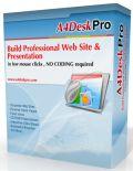 giveaway-a4deskpro-website-builder-7-10-standard-edition-for-free