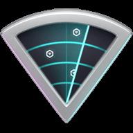 giveaway-airradar-3-for-mac-free