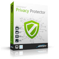 giveaway-ashampoo-privacy-protector-2015-for-free