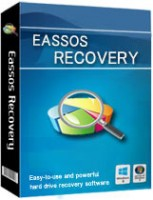 giveaway-eassos-recovery-3-9-0-for-free