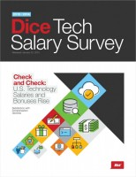 giveaway-ebook-2015-tech-salary-survey-for-free