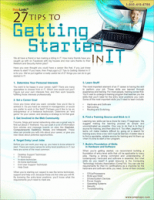 giveaway-ebook-27-tips-for-getting-started-in-it-for-free