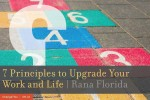 giveaway-ebook-7-principles-to-upgrade-your-work-and-life-for-free