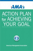 giveaway-ebook-eleven-step-action-plan-for-achieving-your-goals-free