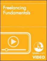 giveaway-ebook-freelancing-fundamentals-for-free