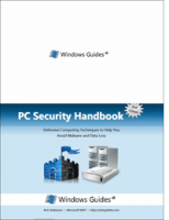 giveaway-ebook-pc-security-handbook-2nd-edition-for-free