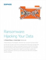 giveaway-ebook-ransomware-hijacking-your-data-free