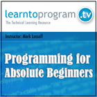 giveaway-ecourse-programming-for-absolute-beginners-free