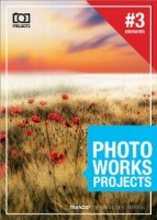 giveaway-franzis-photo-works-projects-3-elements-for-free