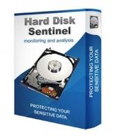 giveaway-hard-disk-sentinel-pro-v4-40-for-free