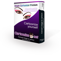giveaway-image-cartoonizer-premium-for-free