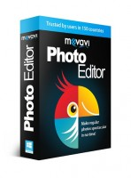 giveaway-movavi-photo-editor-3-se-for-free