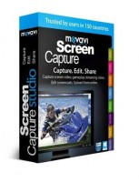 giveaway-movavi-screen-capture-for-free