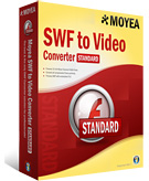 giveaway-moyea-swf-to-video-converter-standard-for-free