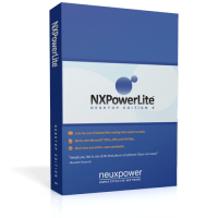 giveaway-nxpowerlite-desktop-6-for-win-and-mac-free