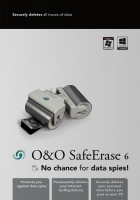 giveaway-oo-safeerase-6-pro-for-free