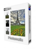 giveaway-photomatix-essentials-4-for-win-and-mac-free