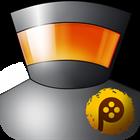 giveaway-smartpixel-pro-4-0-1-year-license-free