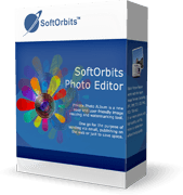 giveaway-softorbits-simple-photo-editor-for-free