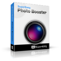 giveaway-supereasy-photo-booster-for-free