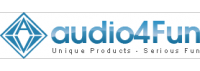 discount-audio4fun-software-up-to-60-off