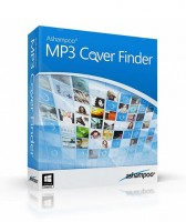 giveaway-ashampoo-mp3-cover-finder-for-free