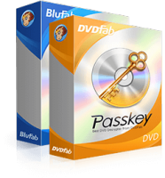 giveaway-dvdfab-passkey-free-license