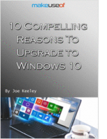giveaway-ebook-10-compelling-reasons-to-upgrade-to-windows-10-for-free