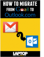 giveaway-ebook-how-to-migrate-from-gmail-to-outlook-com-for-free