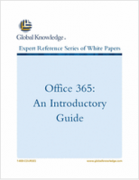 giveaway-ebook-office-365-an-introductory-guide-free