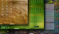 giveaway-epix-calendar-publisher-premium-for-free