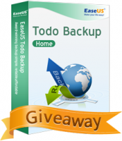 giveaway-giveaway-easeus-todo-backup-home-for-free