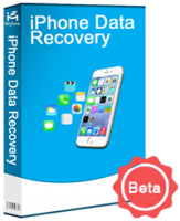 giveaway-imyfone-data-recovery-for-iphone-beta-for-free