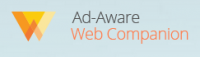 giveaway-lavasoft-ad-aware-web-companion-pro-for-free