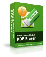 giveaway-pdf-eraser-pro-for-free