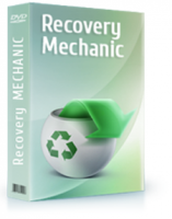 giveaway-recovery-mechanic-5-1-for-free