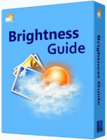 giveaway-tint-brightness-guide-for-free