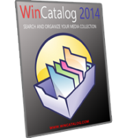 giveaway-wincatalog-2015-for-free