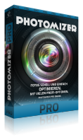 discount-photomizer-pro-80-off