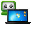 discount-roboform-desktop-7-for-windows-50-off1