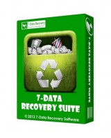 giveaway-7-data-recovery-suite-for-free