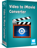 giveaway-adoreshare-video-to-imovie-converter-for-mac-free