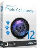 giveaway-ashampoo-photo-commander-12-for-free