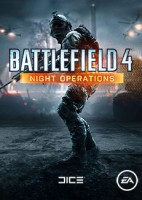 giveaway-battlefield-4-night-operations-dlc-for-free