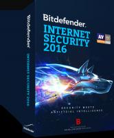 giveaway-bitdefender-internet-security-2016-6-months-free-license