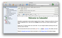 giveaway-caboodle-for-mac-free
