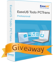 giveaway-easeus-todo-pctrans-pro-for-free