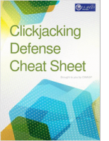 giveaway-ebook-clickjacking-defense-cheat-sheet-for-free