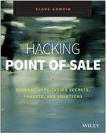 giveaway-ebook-hacking-point-of-sale-for-free